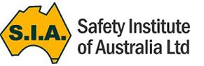 SIA-logo